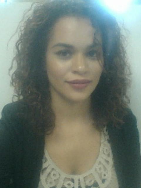 Ms. Delacruz