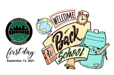 Welcome back to school graphic