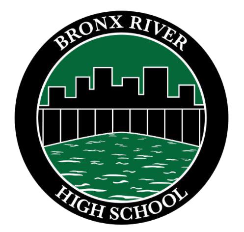 Bronx River High School